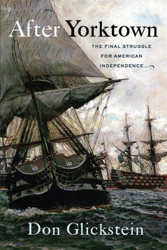 Image for After Yorktown: The Final Struggle for American Independence