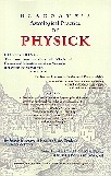 Image for Astrological Practice of Physick