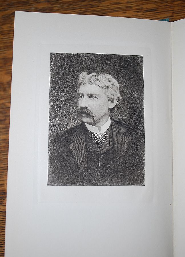 Image for The Writings of Bret Harte 19 Volume Set ( Standard Library Edition )