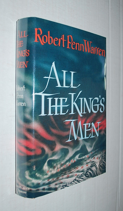 Image for All the King's Men